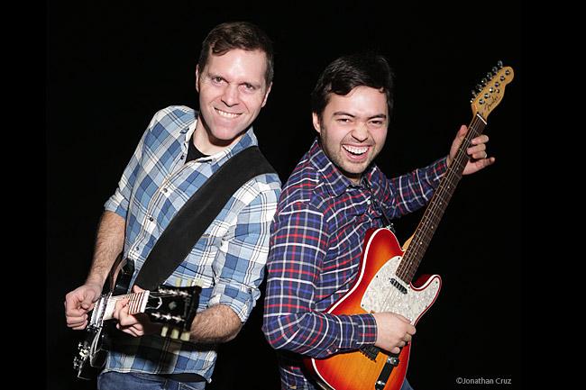 bluesrocks-jon-and-tristan